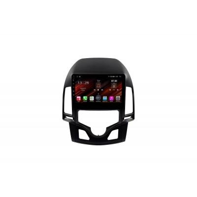 Штатная магнитола FarCar s400 Super HD для Hyundai i30 на Android (XH043R)