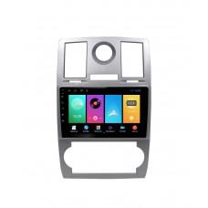 Штатная магнитола FarCar для Chrysler 300CC на Android (D206M)
