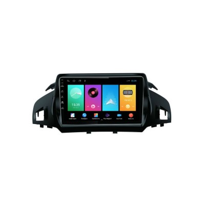 Штатная магнитола FarCar для Ford Kuga на Android (D362M)