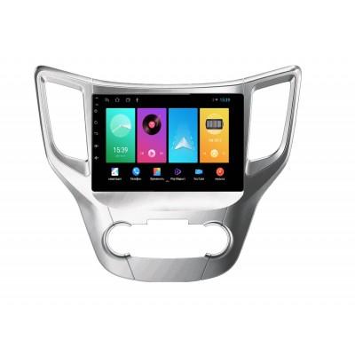 Штатная магнитола FarCar для Changan на Android (D1003M)