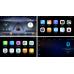 Штатная магнитола FarCar для KIA Optima на Android (D580M)