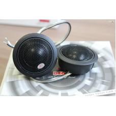 Высокочастотная акустическая система DEGO Powerline PO2.5T