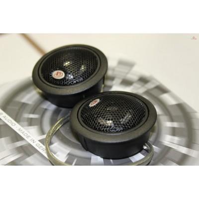 Высокочастотная акустическая система DEGO Spaceline SP2.5T