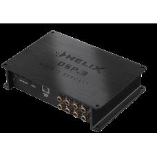 Восьмиканальный процессор Helix DSP.3