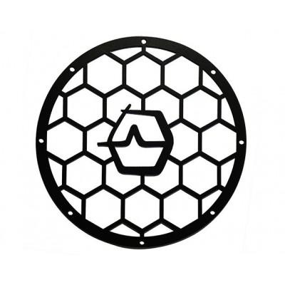 Защитная сетка Урал AG-CY20 BLACK