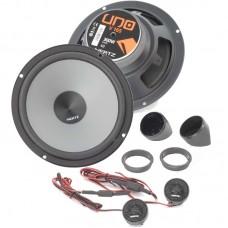 Компонентная акустическая система Hertz Uno K 165