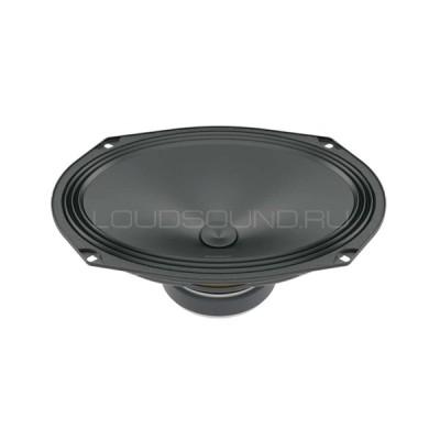 Мидбасовая акустика Audison AP 690