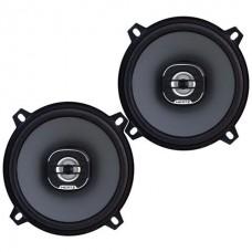 Коаксиальная акустическая система  Hertz  Uno X 130