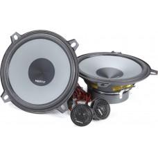 Компонентная акустическая система Hertz Uno K 130