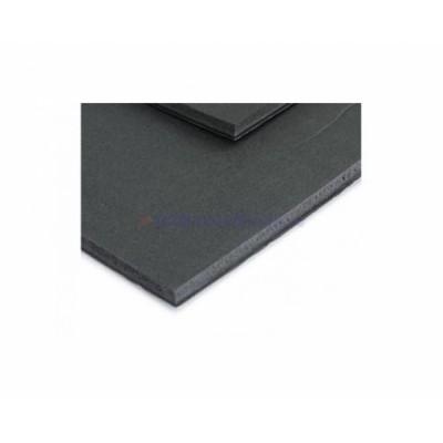 Шумоизоляционный материал SGM ИЗОЛ И4