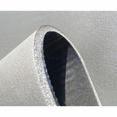 Звуко-поглащающий материал SGM R-ton Vision