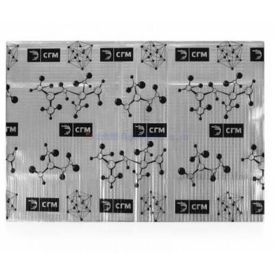 Виброизоляционный материал SGM Base
