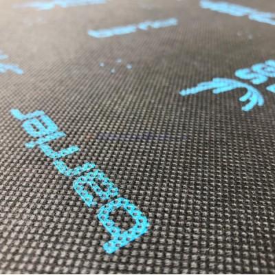 Звукоизолирующий материал SGM Barrier Ultra