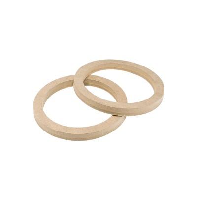 Проставочные кольца 16.5см 22мм