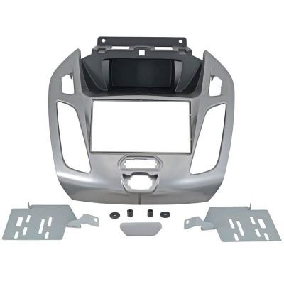Переходная рамка Ford Tourneo / Transit Connect 2014-18