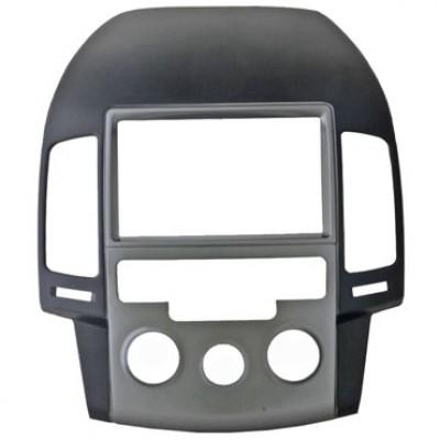 Переходная рамка Hyundai i30 (Manual Condition) до 2011