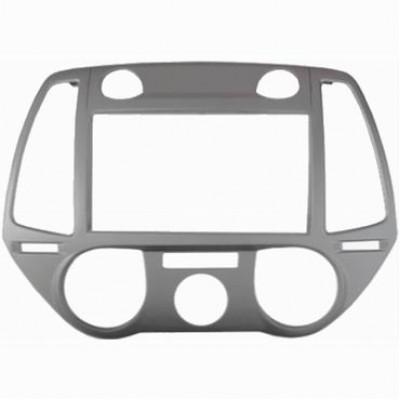 Переходная рамка Hyundai i20 2012+