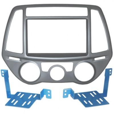 Переходная рамка Hyundai i20