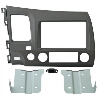 Переходная рамка Honda Civic VIII  2006-2012