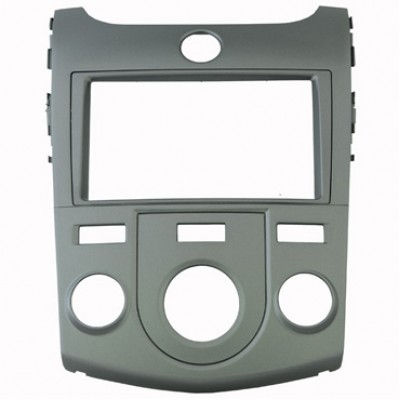 Переходная рамка Kia Cerato 3 2009-2012 Manual