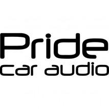 Новинки от компании Pride