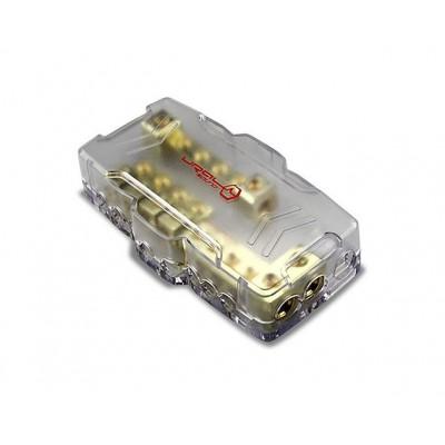 Распределитель питания URAL (Урал) PB-DB Big SPL Distributor