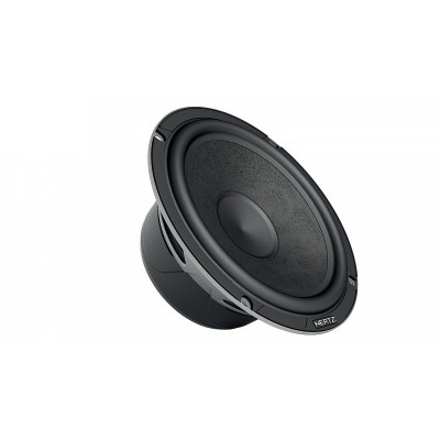 Мидбасовая акустика Hertz C 165