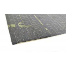Звукоизолирующий материал SGM Silton