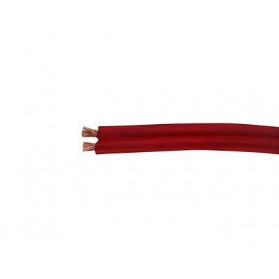 Акустический кабель URAL (Урал) SC-DB14GA
