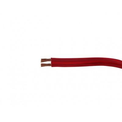 Акустический кабель URAL (Урал) SC-DB16GA