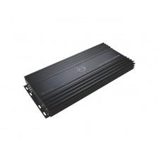 5-канальный усилитель  URAL (УРАЛ) PB 5.700