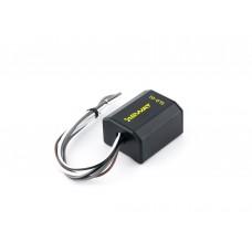 Прeобразователь уровня сигнала HI-LOW SWAT SLD-01